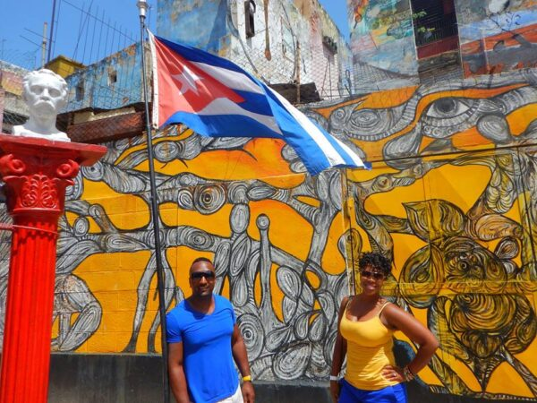 Cuba (108)