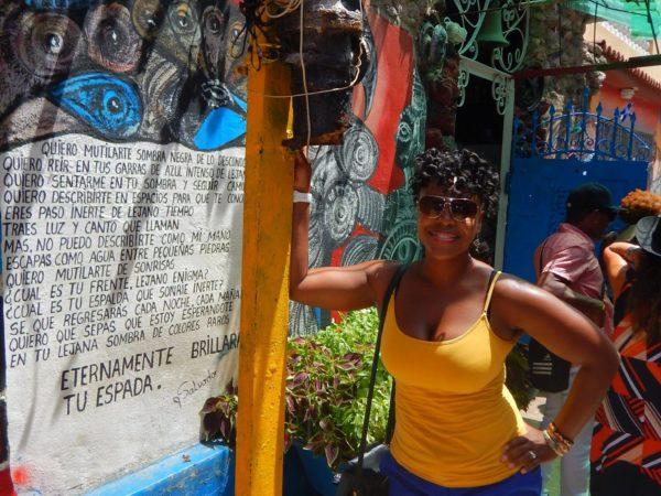 Cuba (109)