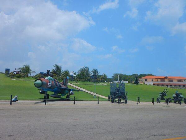 Cuba (11)