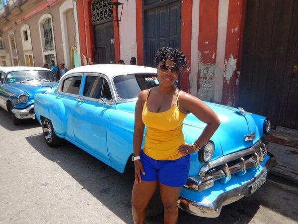 Cuba (111)