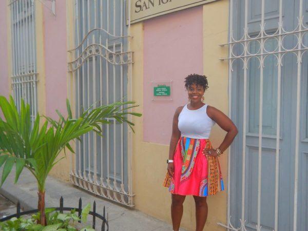 Cuba (117)