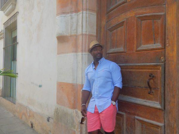Cuba (118)