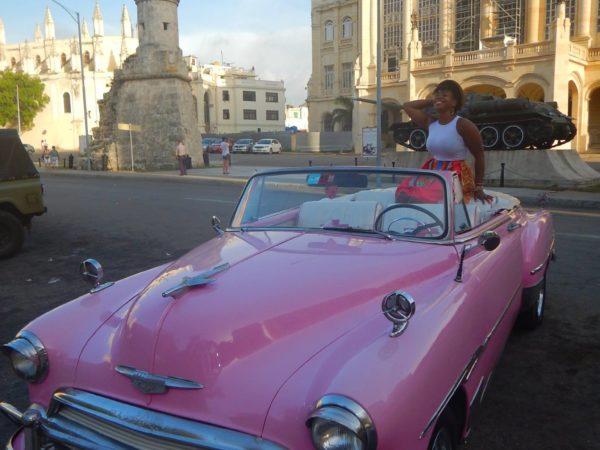 Cuba (124)