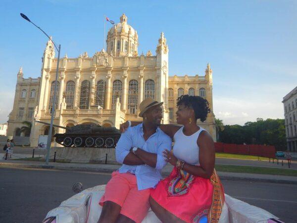 Cuba (125)