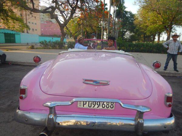 Cuba (126)