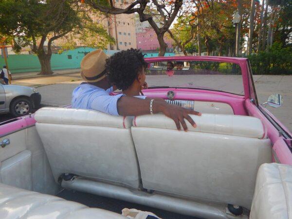 Cuba (127)