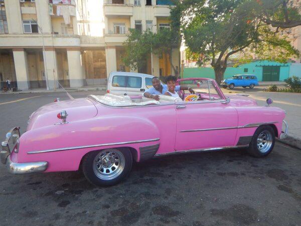 Cuba (129)