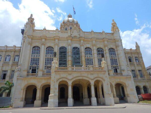 Cuba (13)