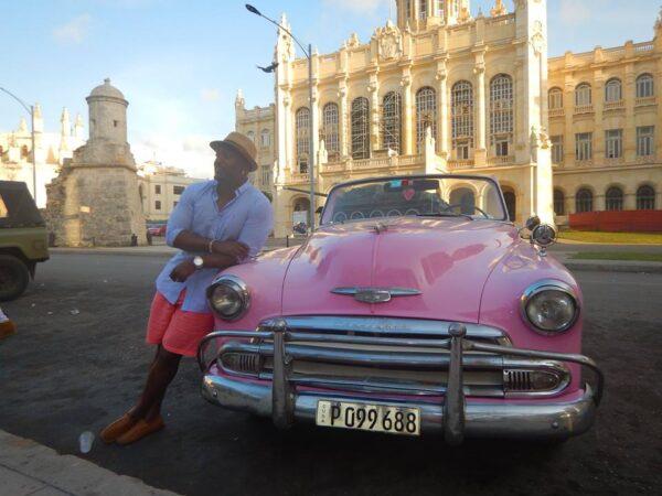 Cuba (130)