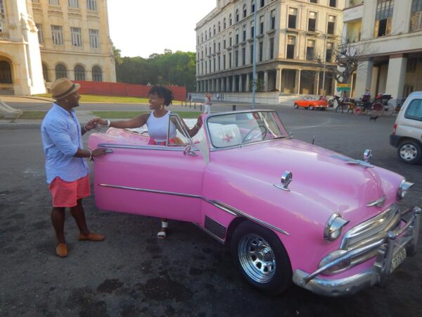 Cuba (131)