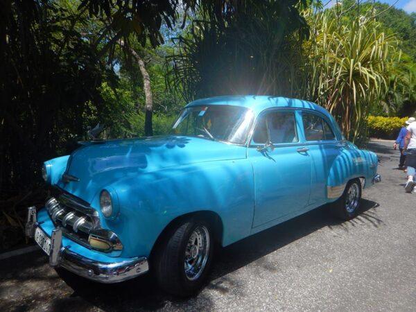 Cuba (149)