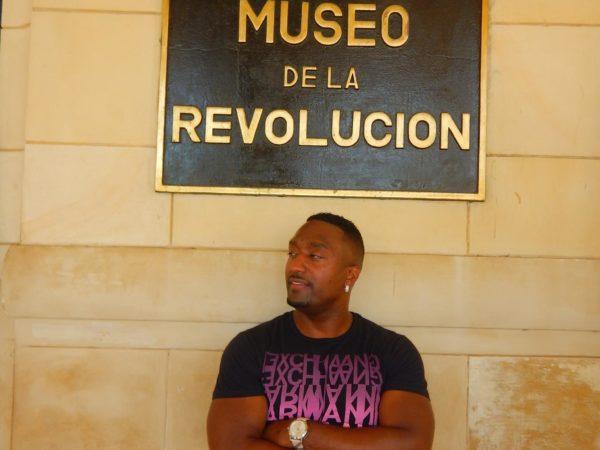 Cuba (15)