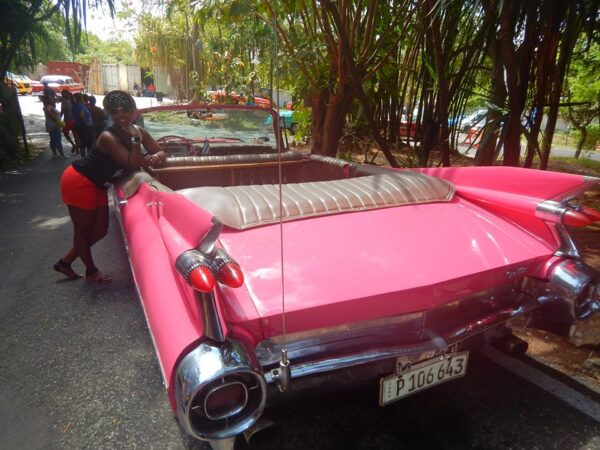 Cuba (150)