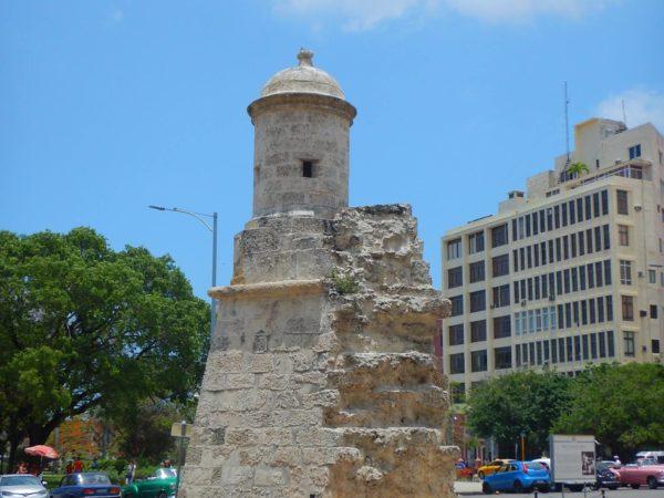 Cuba (16)