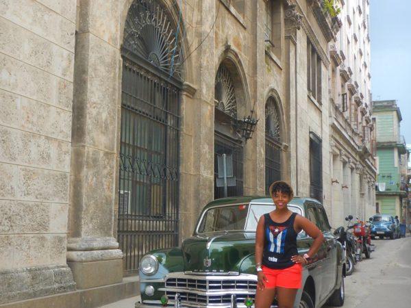 Cuba (162)