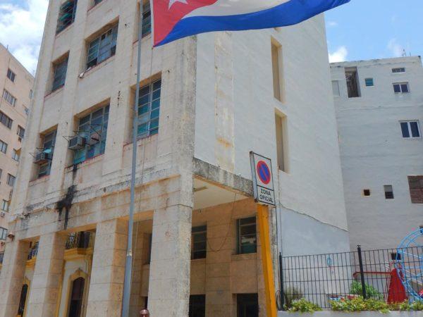 Cuba (17)