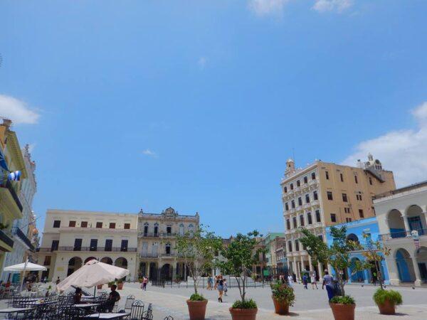 Cuba (20)