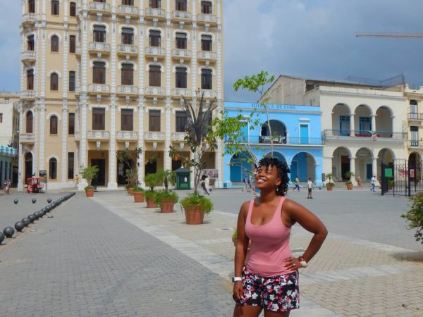 Cuba (22)