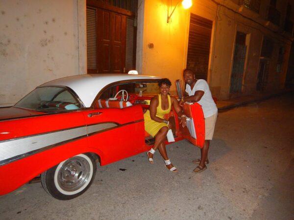 Cuba (37)