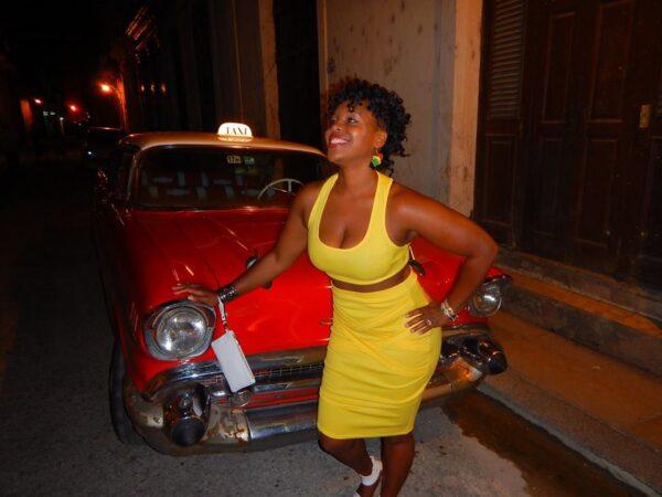 Cuba (38)
