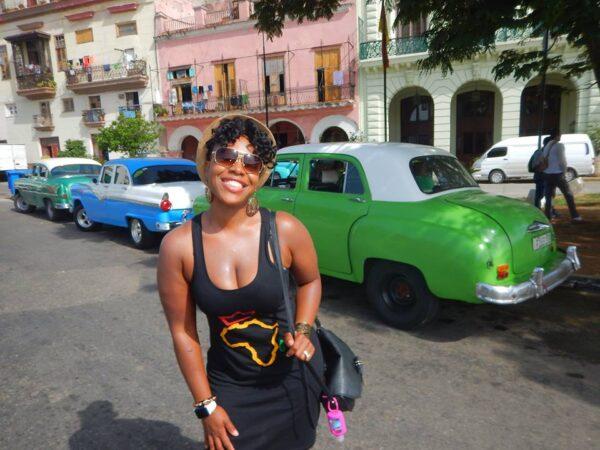 Cuba (42)