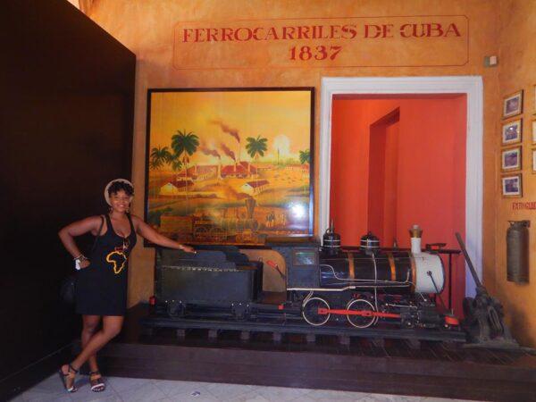 Cuba (50)