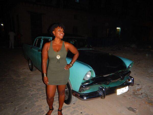 Cuba (78)