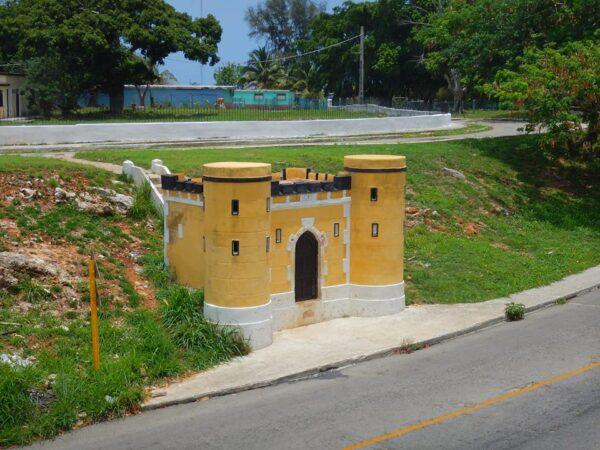 Cuba (8)