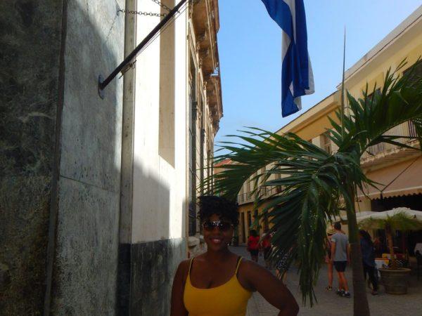 Cuba (80)