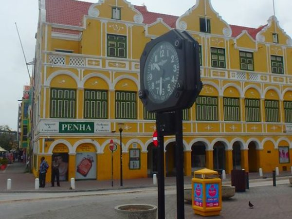 Curaçao (101)