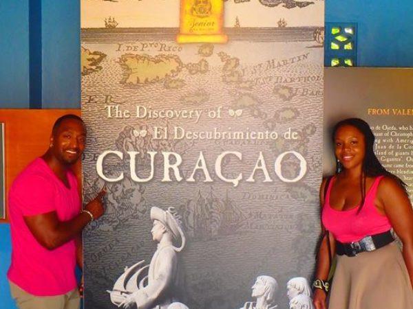 Curaçao (103)