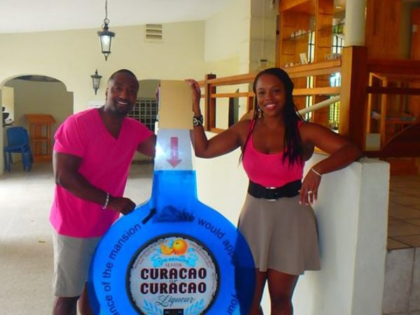 Curaçao (108)