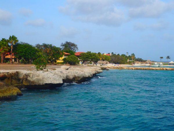 Curaçao (11)