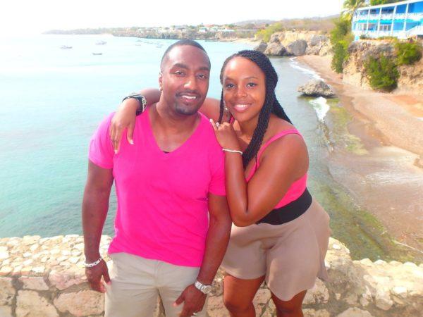 Curaçao (112)