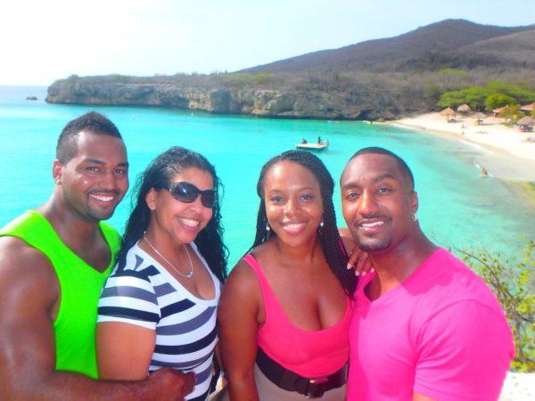 Curaçao (113)