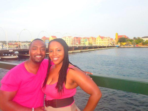 Curaçao (116)