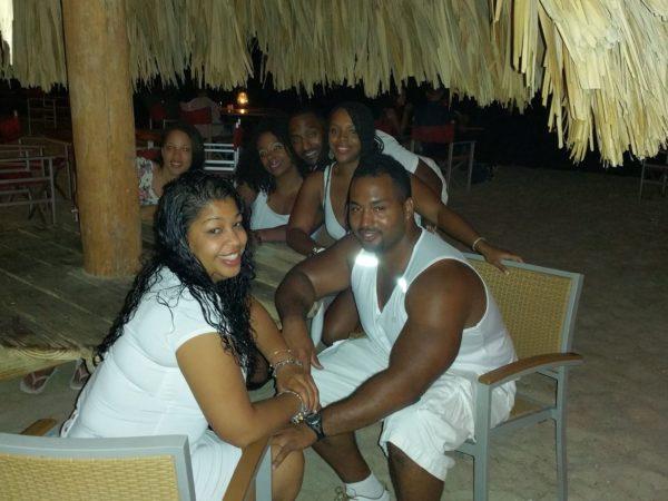 Curaçao (20)