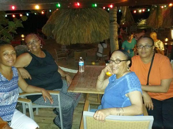 Curaçao (21)