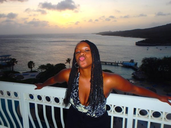 Curaçao (27)