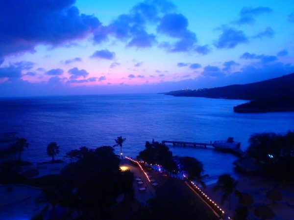 Curaçao (30)
