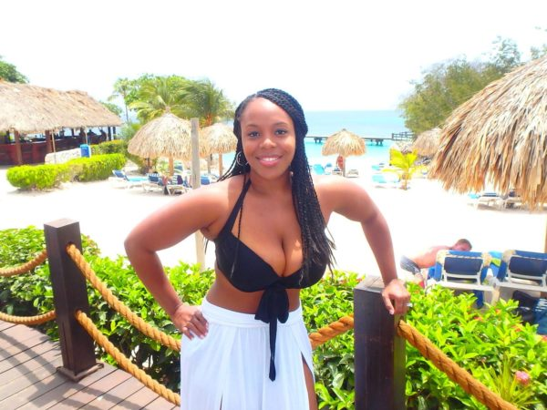 Curaçao (37)