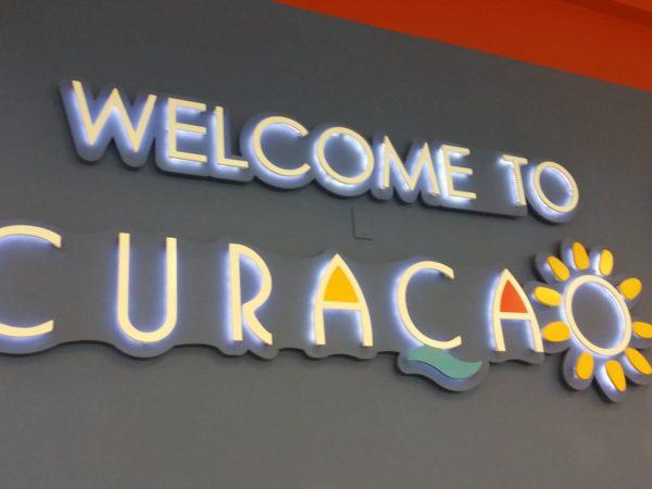Curaçao (4)