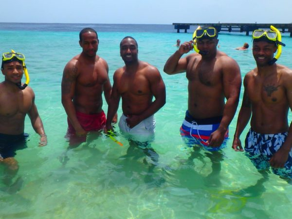 Curaçao (41)
