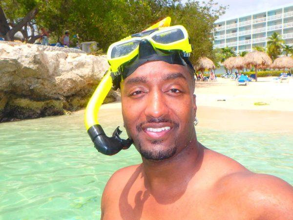 Curaçao (49)