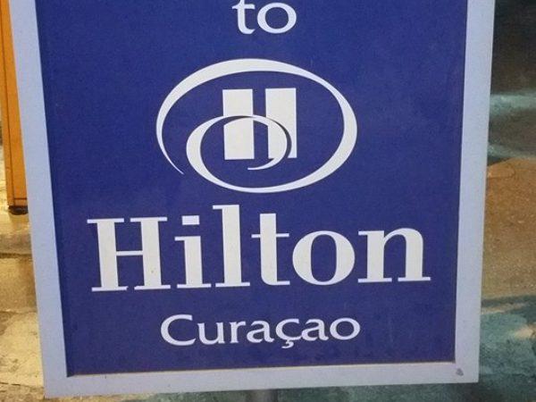 Curaçao (5)