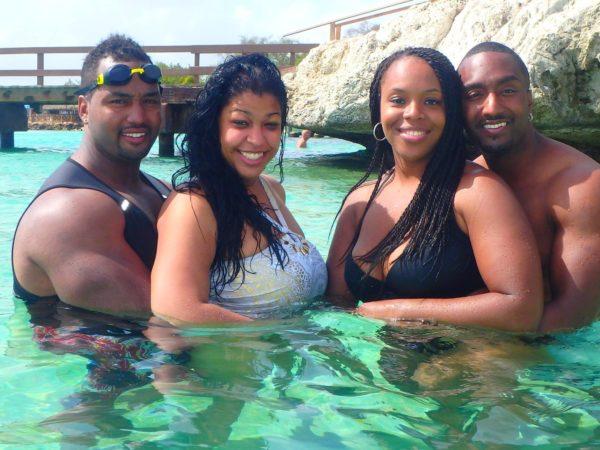 Curaçao (56)