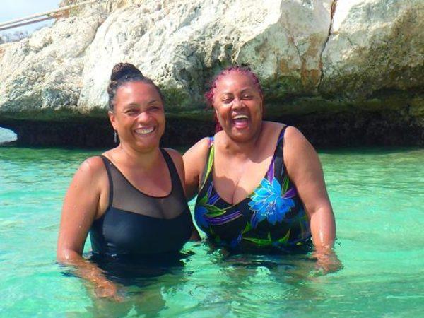 Curaçao (57)