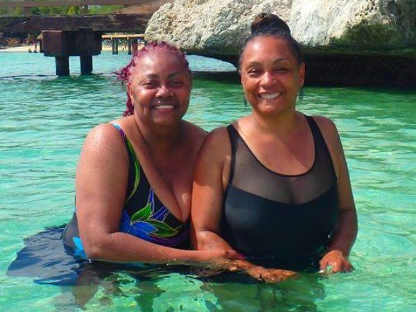 Curaçao (58)