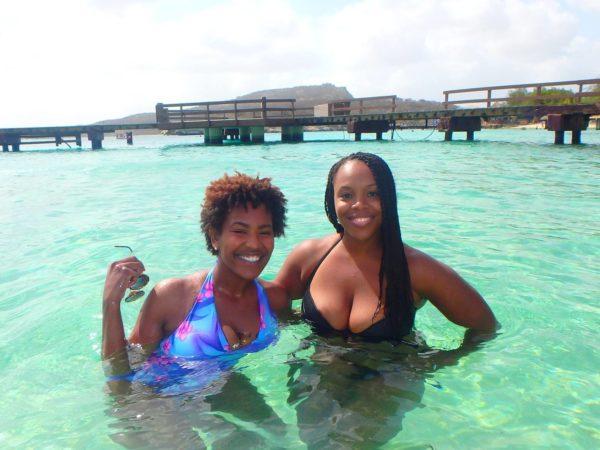 Curaçao (59)