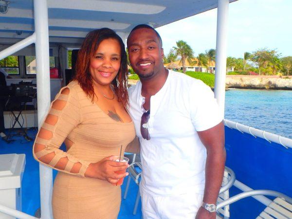 Curaçao (67)